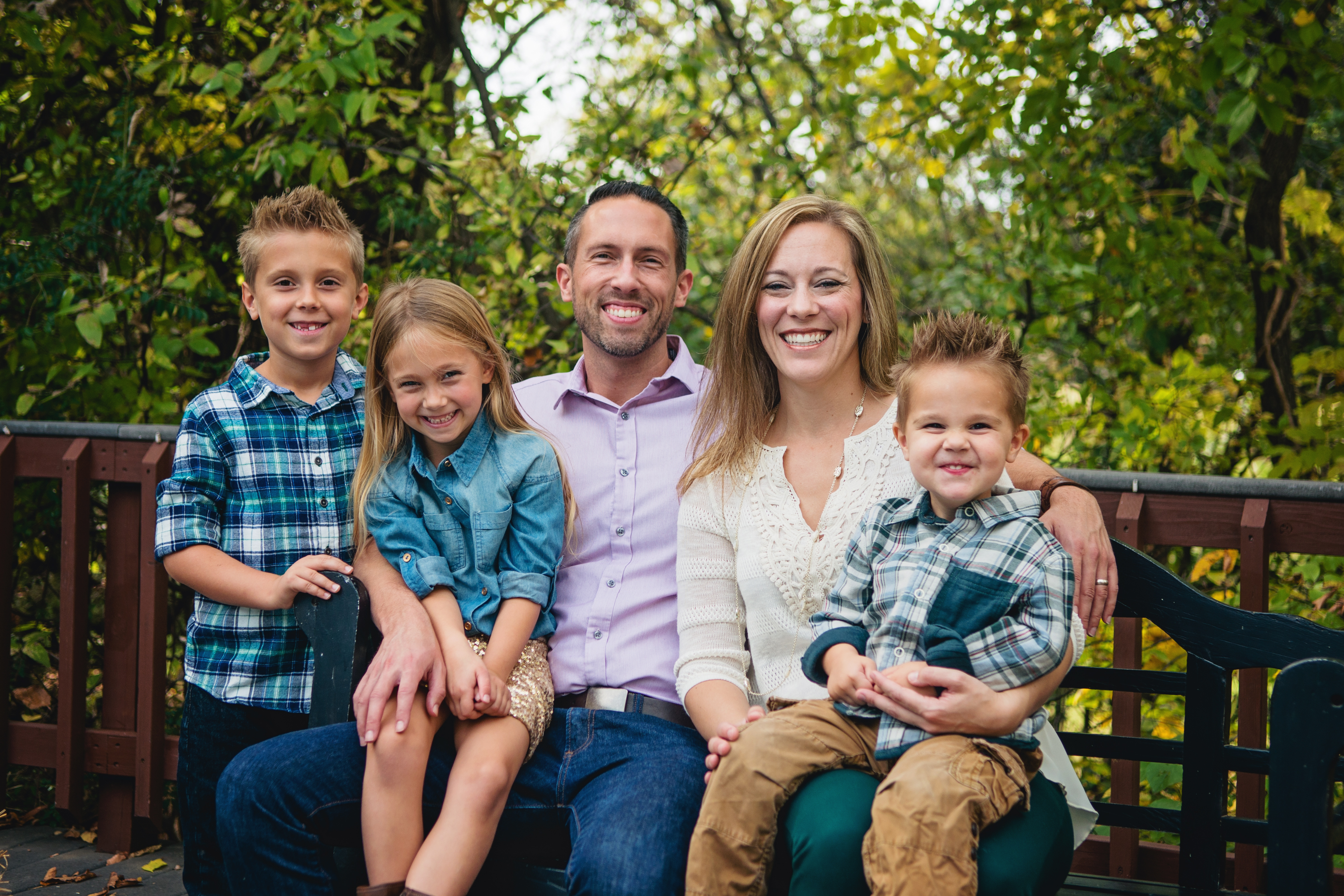 About Us Spencer Family Dentistry